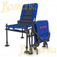 Кресло рыболовное Pro Sport D25 compakt