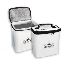Сумка холодильник Pro Sport Cooler bag EVA размер L