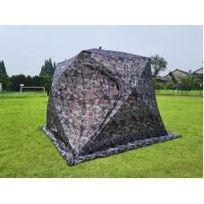 Зимняя палатка Mimir outdoor 2019М