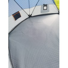Пол для палатки MIMIR-2020