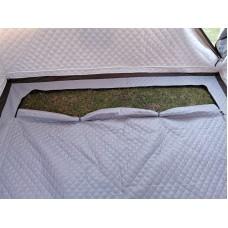 Пол для палатки MIMIR-2019