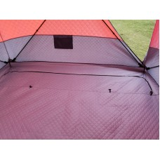 Пол для палатки Mimir-2017