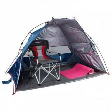 Быстросборная палатка-шелтер -1016
