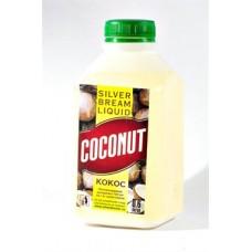 Silver Bream Liquid Coconut 0,6л (Кокос)