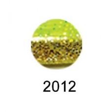 Volzhanka BigMag Shad 75 cиликоновая приманка цвет 2012 (в упак. 6шт) Новинка