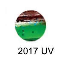 Volzhanka BigMag Shad 75 cиликоновая приманка цвет 2017 (в упак. 6шт)