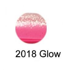 Volzhanka BigMag Shad 75 cиликоновая приманка цвет 2018 (в упак. 6шт)