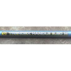 Ручка подсачека Behr Trendex Handle 3.20 м