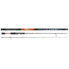 Спиннинг Volzhanka Pro Sport Element тест 3-12гр 1.8м (2 секции)