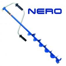 Ледобур Неро Спорт Nero-SPORT-110-1 L(шнека)-0.62м