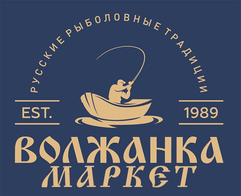 volzhanka-market.ru